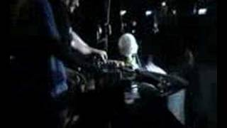 KALVI & REMI MAKADOR -STARGARD-FILMIK-DJ DIABLO TM-PART 1