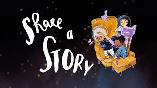 Family Friendly HQ And Children's Books Ireland Launch #ShareAStory