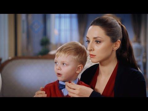 Ради любви я все смогу - 55 серия (1080p HD) - Интер