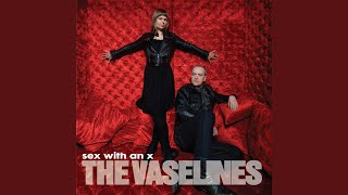 Provided to YouTube by Warner Music Group Exit The Vaselines · The ...