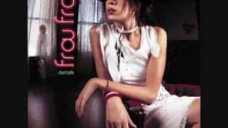 Watch Frou Frou Shh video