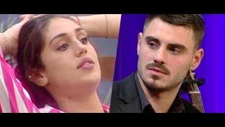 Scandalo droga Isola dei famosi,nei guai l'ex fidanzato di Cecilia Rodriguez | Wind Zuiden