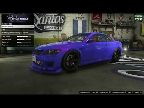 most-expensive-street-car-to-sell-in-gta-5-online!-special-spawn-sentinel!