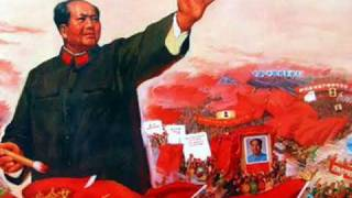 Communist Leaders {Soviet  Anthem in English}