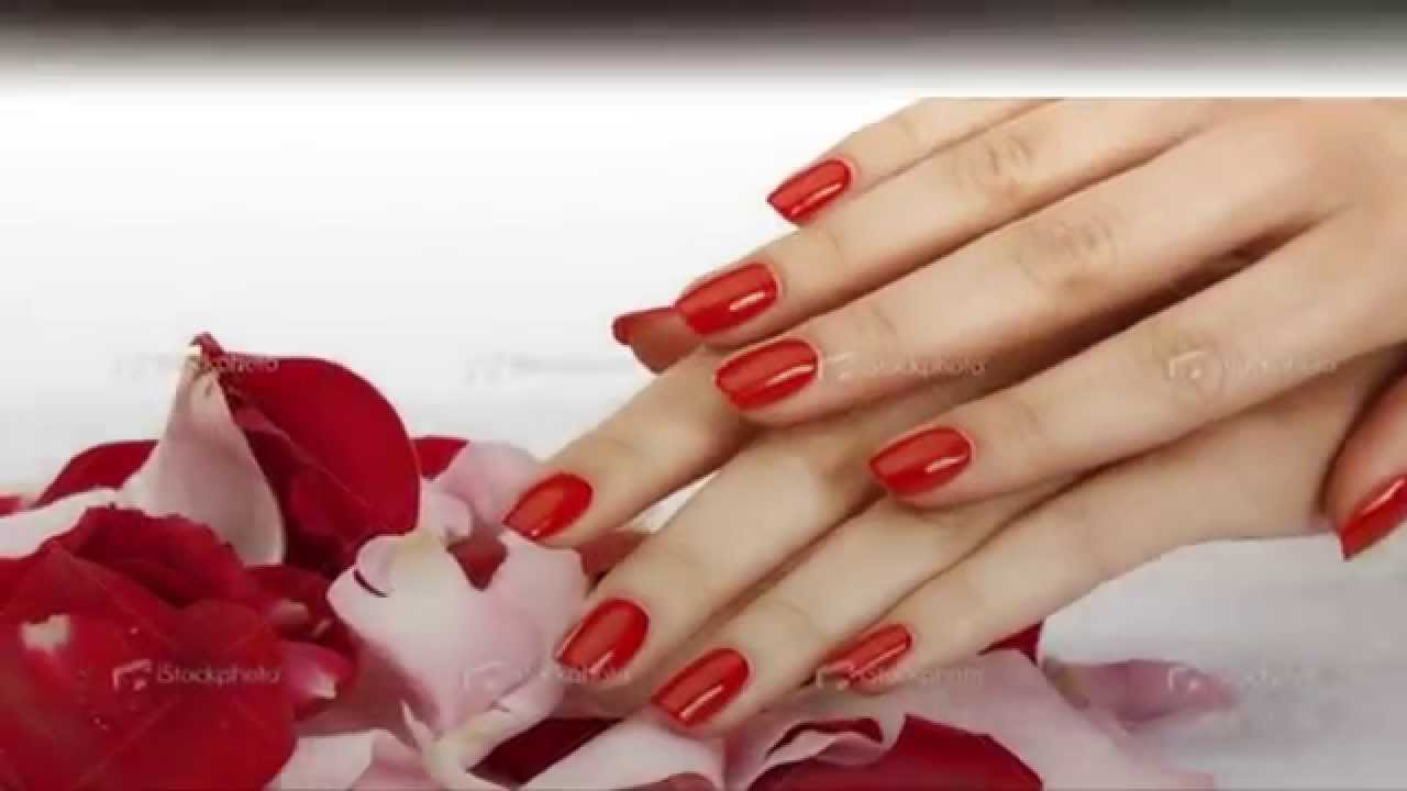 Expert Nails and Spa, Austin TX 78749, (29) - YouTube