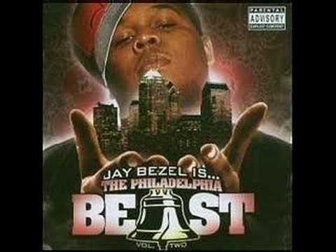 Jay Bezel - Roc-A-What (roc-a-fella Diss)