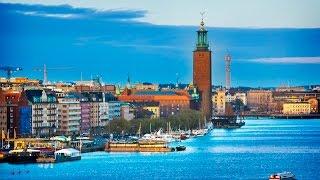 Стокгольм(, 2014-10-06T10:00:32.000Z)