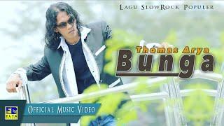 Download Bunga