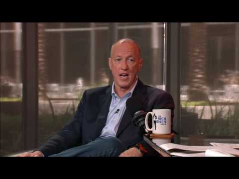 Former Bills QB Jim Kelly clarifies his stance on expectations for Rex Ryan - The Rich Eisen Show
