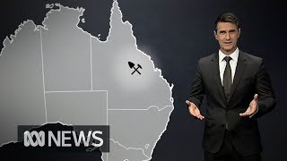 Adani isn't very popular, but it's more complicated than that | ABC News