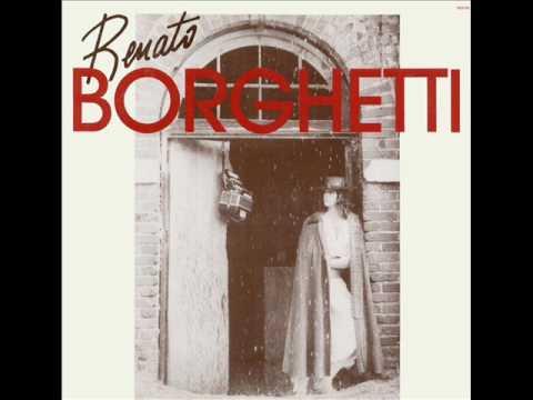 Renato Borghetti | Renato Borghetti (Álbum Completo 1987) [Full Album]