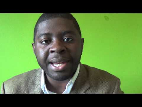 how-to-get-a-bad-credit-payday-cash-advance-loan-online-in-atlanta,-ga