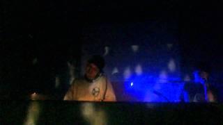 DJ Mu-R & MONOm.i.c.MP4