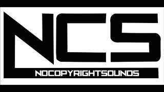 Best of NCS Party Electro & House Music