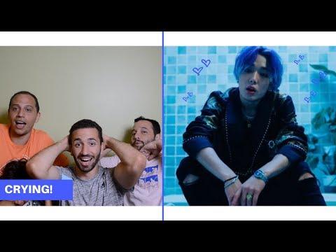 NON K-POP FAN REACTS TO iKON - '죽겠다(KILLING ME)' M/V (iKON REACTION)