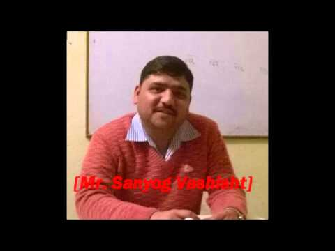 FAREWELL VIDEO OF BATCH 2015 of RSD Academy, Moradabad