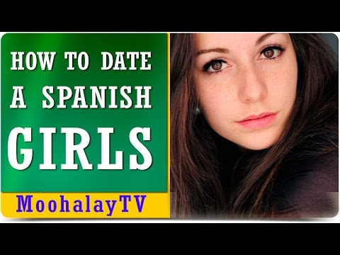 prove yourself dating site