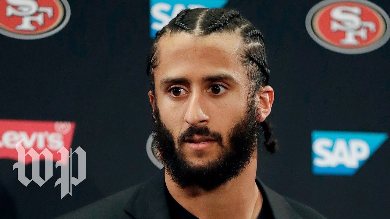 video-game-removes-kaepernick-s-name-from-soundtrack