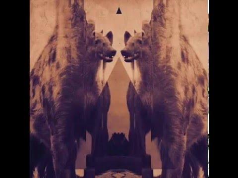 Hyenah - Rise