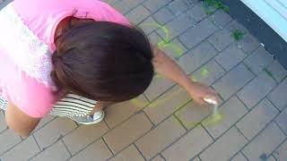26-05-2018-sex-in-the-city---vrijgezellendag-voor-vrouwen-groningen-168.AVI