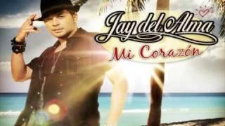 Jay del Alma ft. H.R.K. - Mi Corazón (Dein ist mein ganzes Herz)