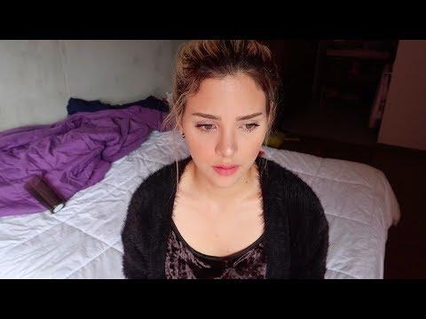 CÓMO VIVIMOS EL TERREMOTO DE MÉXICO 19 DE SEP - Sheryl Rubio