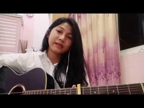 Potong Bebek Angsa - Cover    Cindymarceline