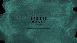 SUBSCRIBE for MORE music !. https://www.facebook.com/badeyerecords/