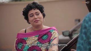 Ibere Mi Latest Yoruba Movie 2019 Drama Starring Adunni Ade   Mide Martins   Afeez Abiodun