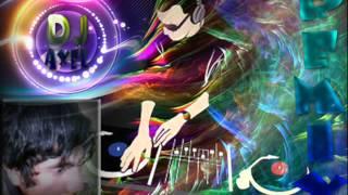 remix Hora Loca Infantil Dj Axel 2012