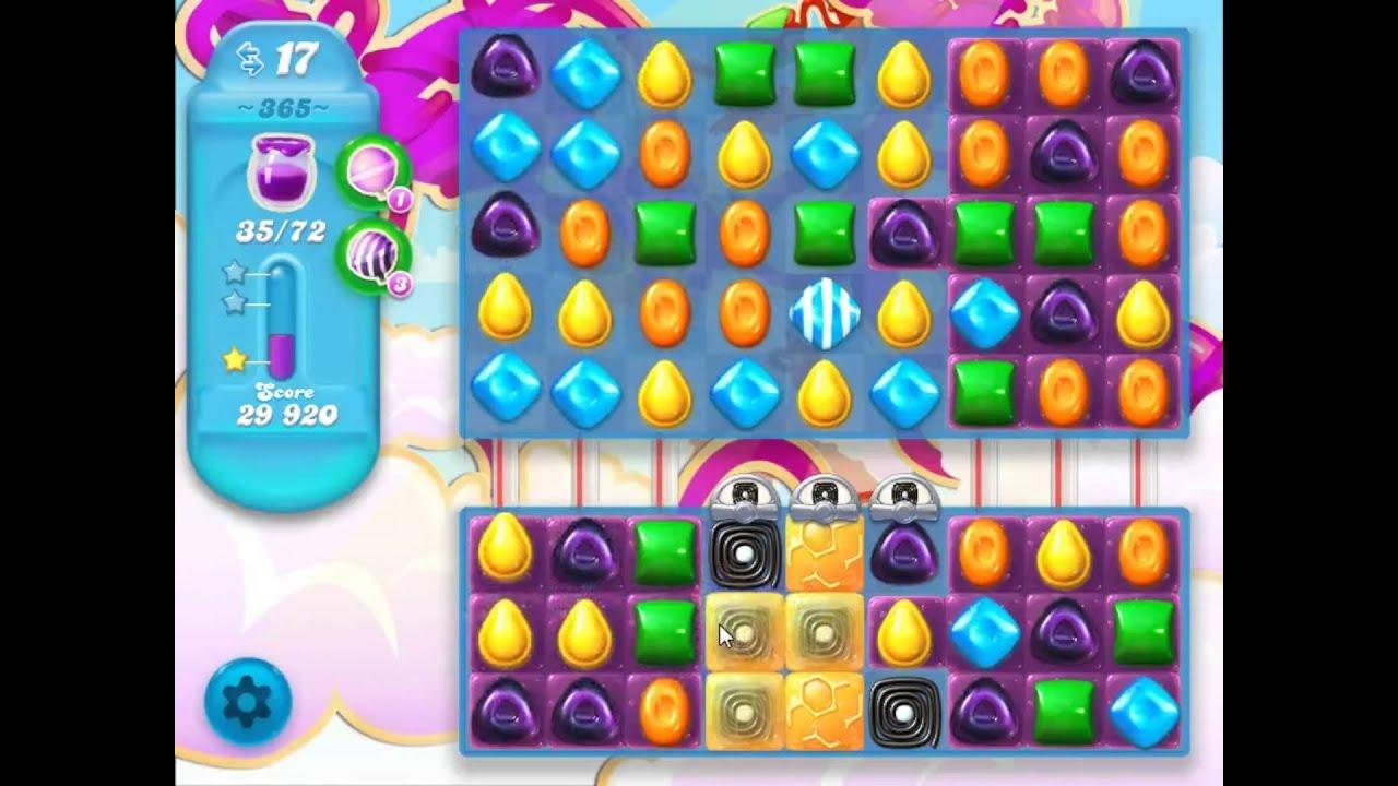 Candy crush saga for pc 32 bit