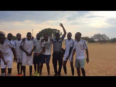 solusi university Boko haram