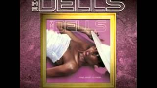 The Dells One Step Closer 12-inch Special Club Remix