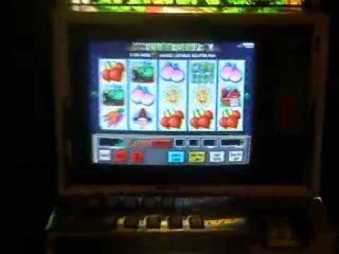 Игровые автоматы хабаровск видео отзывы об онлайн казино еврогранд