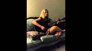 Sweet Emmylou - Joey and Rory