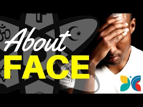 Cursed By God? Mormon Ban on Dark Skin / 'Changing Faces' Disfigurement Charity ~ Talk Beliefs News