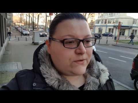 ★-vlog-★-nettoyage,-recette-börek-à-la-viande-hachée
