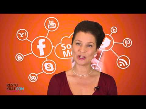 видео: Написание и размещение новостей на сайте и в соцсетях