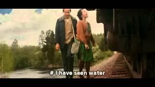 """Björk (Selma) is singing and dancing in Lars von Trier's musical """" ..."""