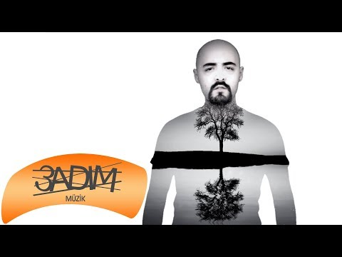 Yetkin Omaç - Melamet Hırkası ( Official Video )