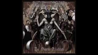 Dimmu Borgir The Serpentine Offering Lyrics
