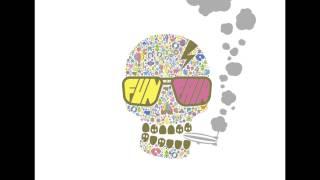 RIP SLYME - Fa-a-ar ~ FunFair ~