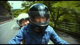 「夏美のホタル」 2016年6月11日全国ロードショー http://natsumi-hotar...