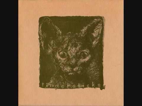 Tindersticks - Kathleen (1993) (Townes Van Zandt Cover) mp3