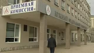видео «Молодые профессионалы» (WorldSkills Russia) Тюменская область 2017