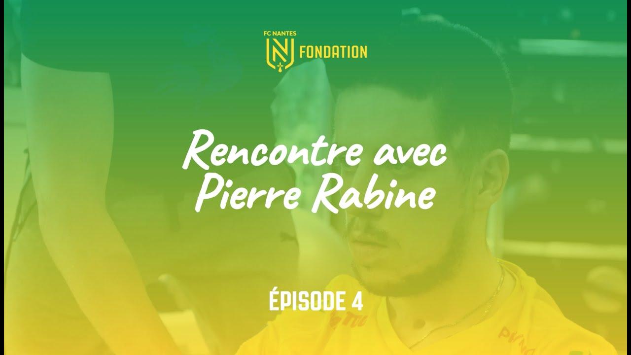 RC Lens - FC Nantes : la rencontre reportée ?