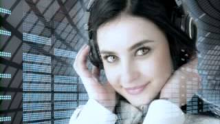 Punjabi songs juke box 2015 super hits this week for broken hearts 2014 Indian latest collection
