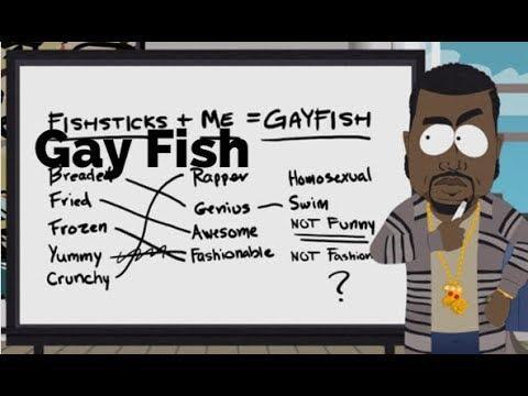 lyrics-to-gay-fish