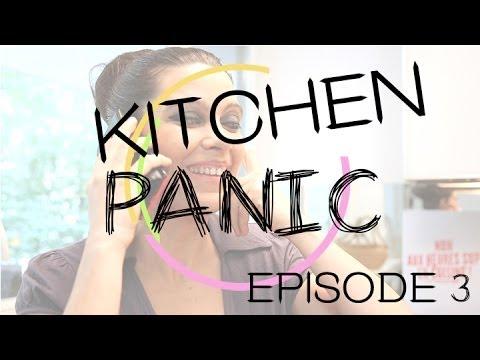 kitchen-panik-:-Épisode-3---dîner-de-dernière-minute-!