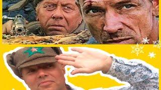 Холодное лето 53 и основные темы новостей Сергей Чайка
